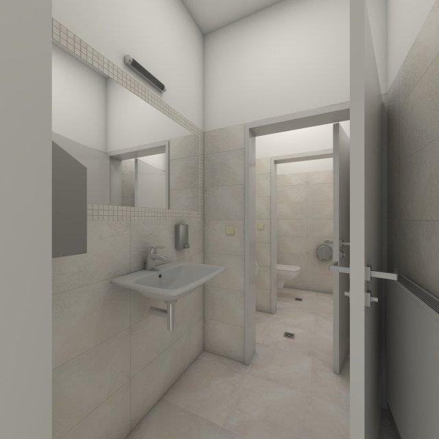 image010 1080x1080 - British School Warsaw | toalety dla personelu