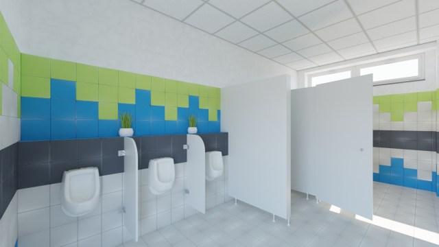 4.effectsResult 1 - British School Warsaw |  projekt toalet dla dzieci