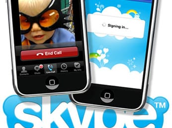5c99c_skype-iphone-ipod-touch-app