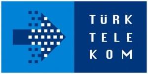 TurkTelekomLOGO