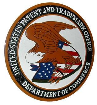 patent_ofis