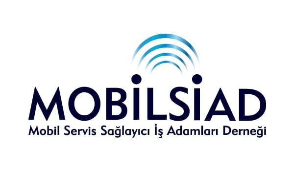 mobilsiad_logo