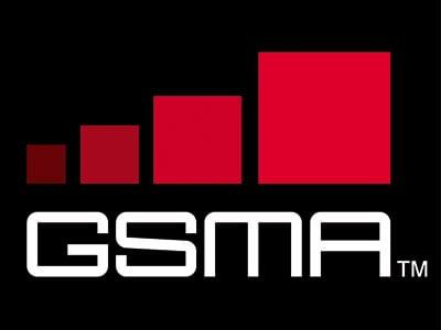 GSMA_-_Logo