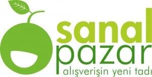SANALPAZAR-LOGO