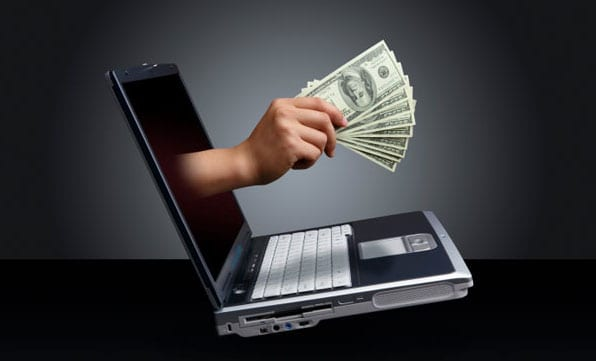 internet banka