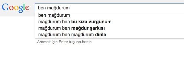 google magdur