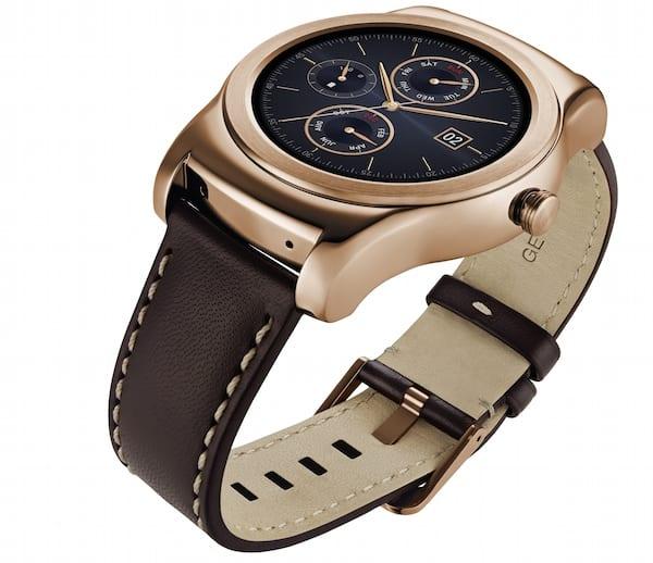 LG+Watch+Urbane_Gold1 2