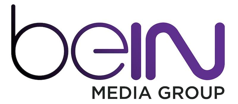 group media logo