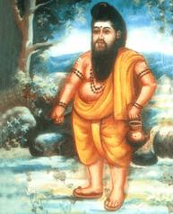 life History & story of Siddhar agathiyar in tamil