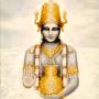 dhanvanthiri-siddhar-history-ayurveda