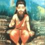 patanjali-siddhar-history-samadhi