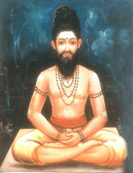 Siddhar thirumoolar life history and other details