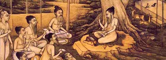 siddha medicine history and origin