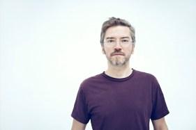 Dariusz Vasina - The Proffesor