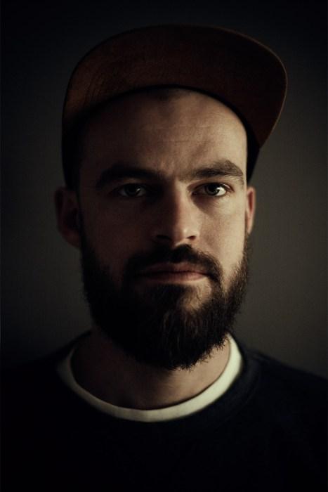 Dawid Gąsiorek/ photographer