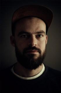 Dawid Gąsiorek / photographer
