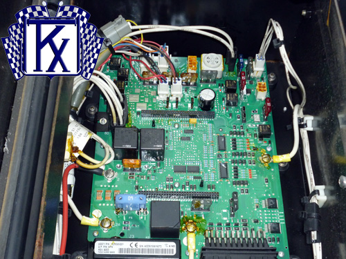 thermo king relay board repair?resize=500%2C375 thermo king tripac apu wiring diagram wiring diagram thermo king cb max wiring diagram at virtualis.co