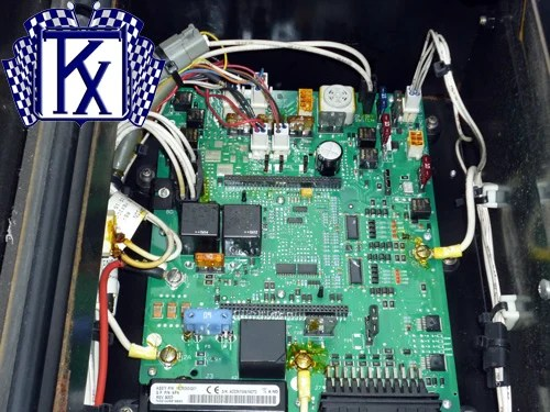 thermo king relay board repair?resize=500%2C375 thermo king tripac apu wiring diagram wiring diagram thermo king cb max wiring diagram at crackthecode.co
