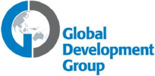 gdg-australia-logo