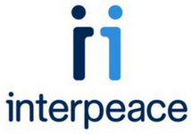 interpeace-logo
