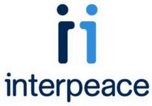 interpeace-logo