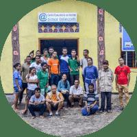 peace_house_manufahi_round