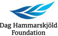 the-dag-hammarskjold-fundation-logo