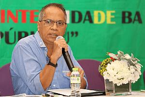 Dr. João Boavida - CEPAD