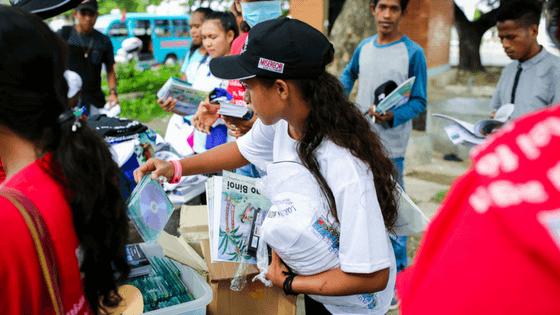 fight-corruption-timor-leste