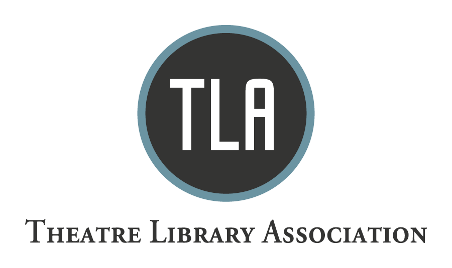 2018 lincoln award nominees. interesting lincoln tla now accepting 2018 book award nominations on lincoln award nominees