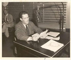 Barrett H. Clark