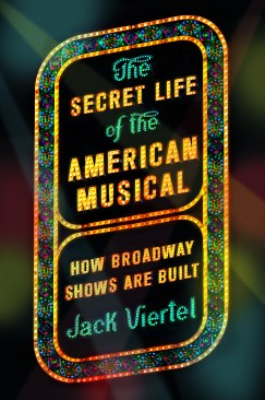 secret life of the american musical image
