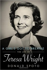the life of teresa wright image