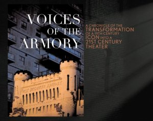 Voices of the Armory