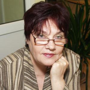 Marija Anmane