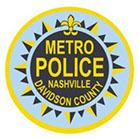 Metro Police Nashville