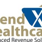 Xtend Healthcare, LLC