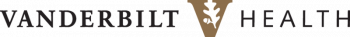 logo-VHealth-2C-PMS873C