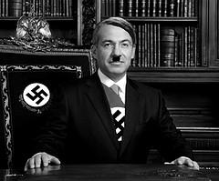 https://i2.wp.com/www.tlahui.com/tlahui2/tlahui3/tlahui4/images/fecal_nazi.jpg