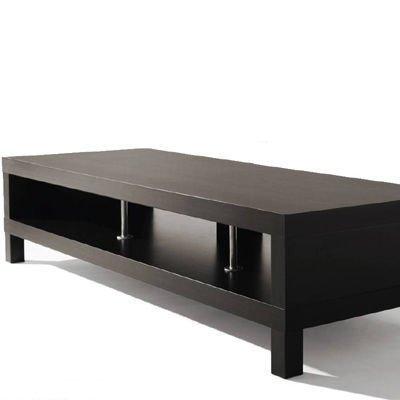 52 Ikea Lack Tv Stand Assembly Info Terbaru