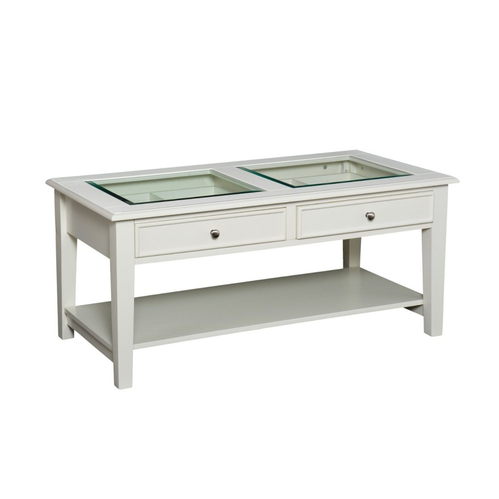 5 best display coffee tables do you