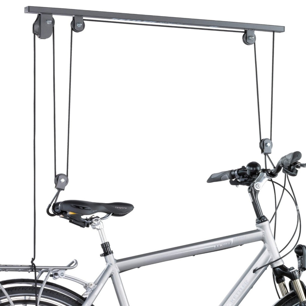 5 Best Bike Lift Essential Tool For Any Garage