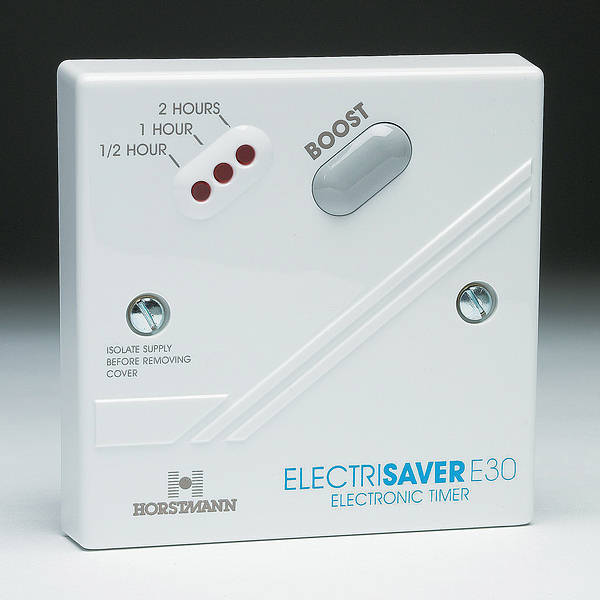 Electrical Switches Product