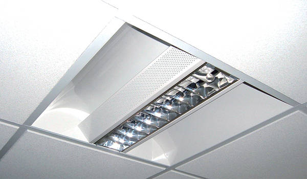 Led Indirect Lighting