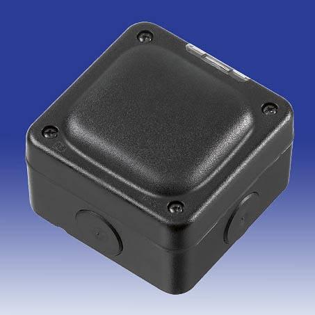 Masterseal Plus 30 Amp Junction Box
