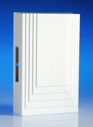 Big Ben 2  1 Note Door Chime