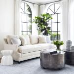 Best Sofa Beds Online 7 Comfy Options For All Budgets Tlc Interiors