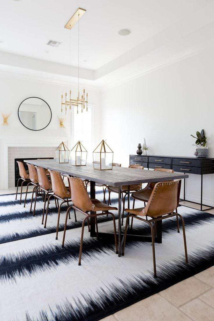 australian interior design trends for 2018: the top 5