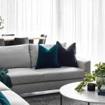 8 Biggest Interior Design Mistakes People Make Tlc Interiors