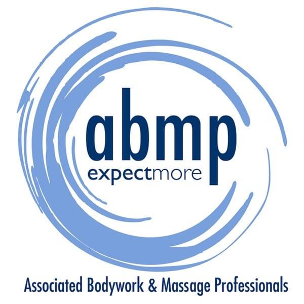 Associated and Bodywork Massage Professionals logo
